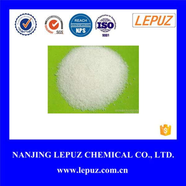 UV Stabilizer 622