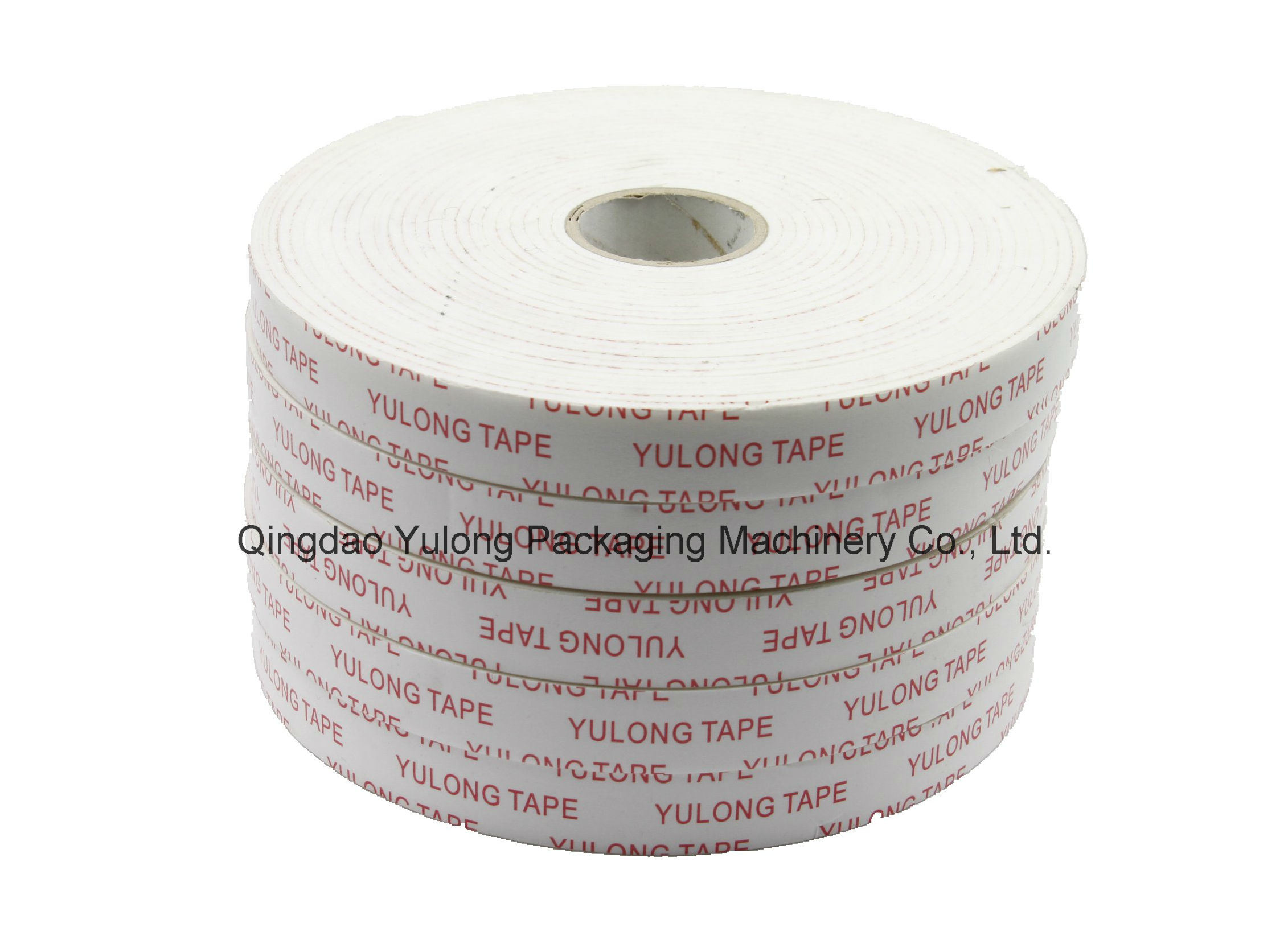 Double Sided EVA Foam Tape