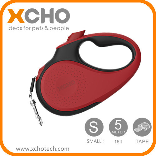 Taiji-Fish -Xcho Retractable Dog Leash