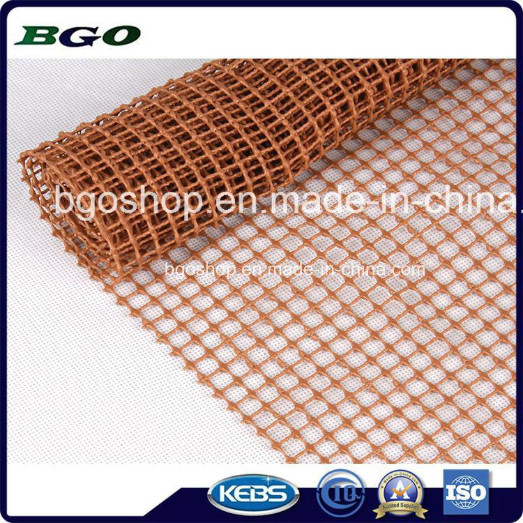High Quality Carpet Underlay Anti-Slip Mat