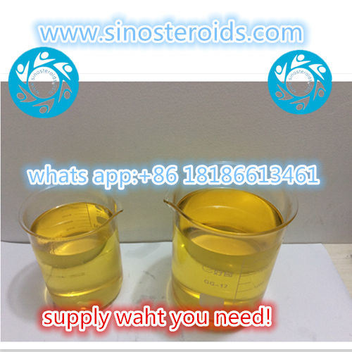 Steroids Mix Liquid Customized Anomass 400