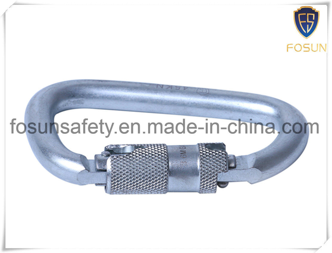China Metal Galvanized Forged Hardware Ds21-2
