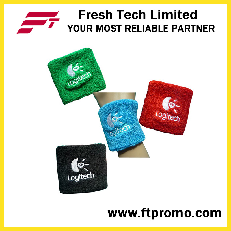 OEM High Quality Wrist Guard for Promotion