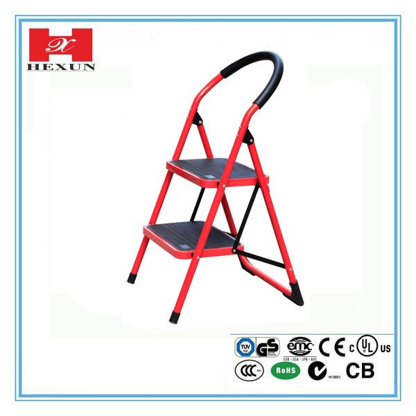 Multi-Functional Aluminum Ladder