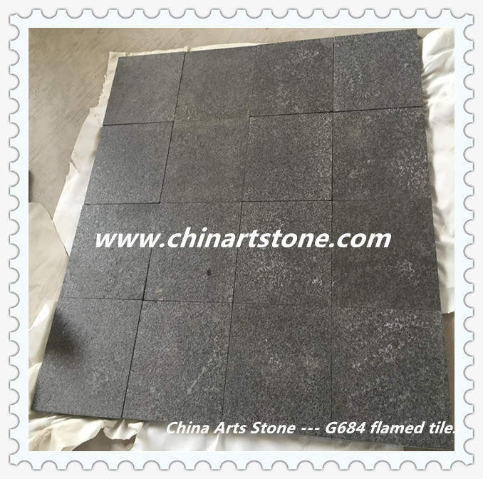 Chinese Nature Stone Marble Granite for Slab, Countertops and Tiles