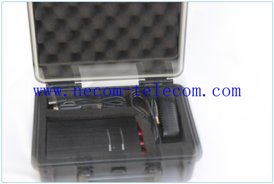 jammers pad printing process - China New Handheld 8 Bands 3G 4G Phone Jammer - Lojack Jammer - GPS Jammer, Alarm Jammer with Portable Cases - China Cell Phone Signal Jammer, Cell Phone Jammer