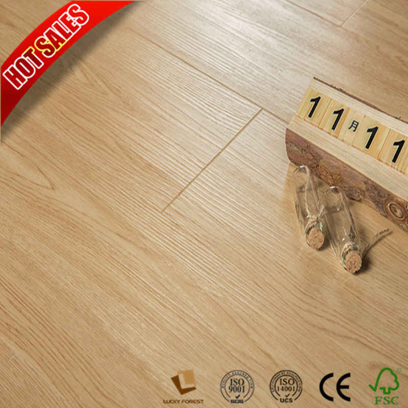 China 3mm 2mm Magnetic Vinyl Flooring Pvc Floor
