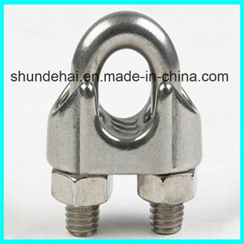 Us Type Malleable Wire Rope Price