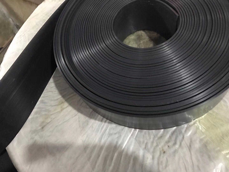 Silicone Profile, Silicone Stripe, Silicone Cord, Silicone Extrusion, Silicone Seal