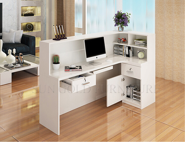 black color furniture office counter design. black color furniture office counter design used reception desk szrtb0032 o