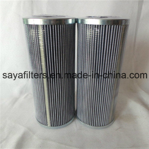 Replacement Compair Compressed Air Filter (C1158/1390)
