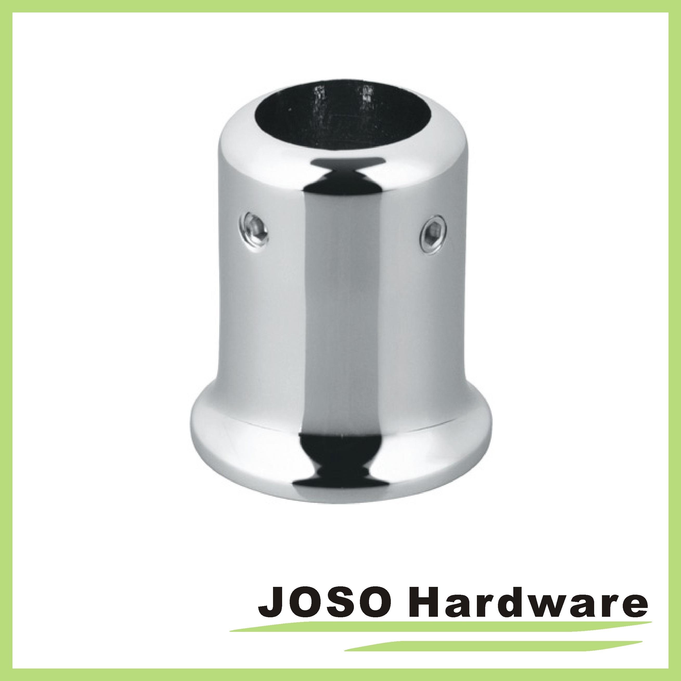 Brass Bathroom Accessories Connector AC001