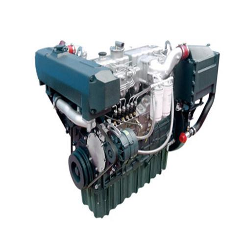 Yuchai Yc6t 540HP Marine Diesel Engine