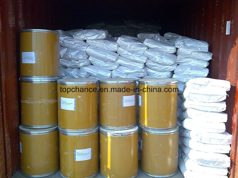 Good Quality EDTA-Mg (EDTA-MgNa2) with Good Price