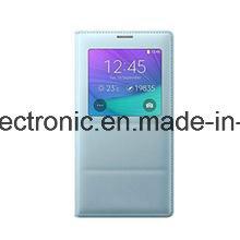 Unlocked Original Mobile Phone Note 4 N9100 W8 Mobile Phone Note 4