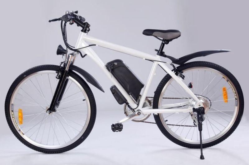 36V11ah Samsung Lithium Li Ion E-Bike Battery with USB