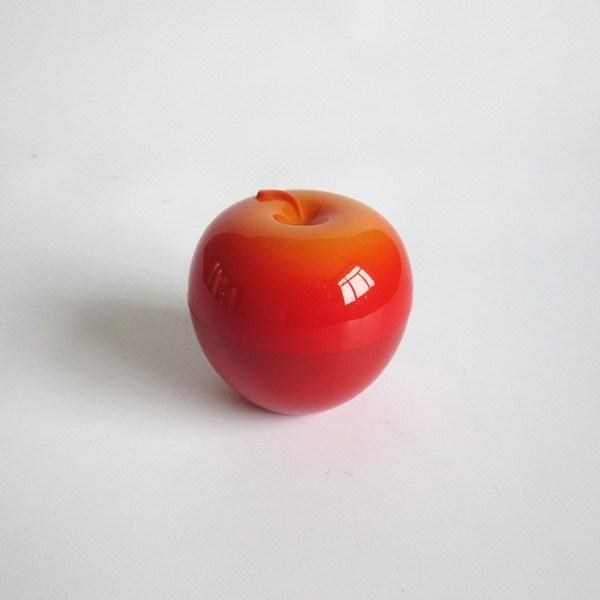Luxury Custom Packaging Cosmetic Fruit Design Manufacturer
