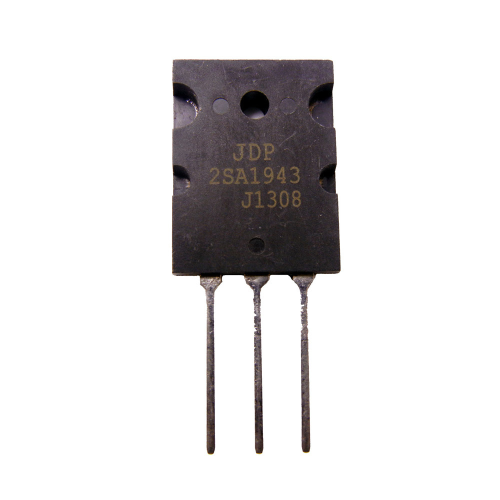 Electronic Components Transistor 2SA1943