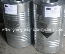 Battery Grade White Powder 98%Min Zinc Chloride Prompt shipment