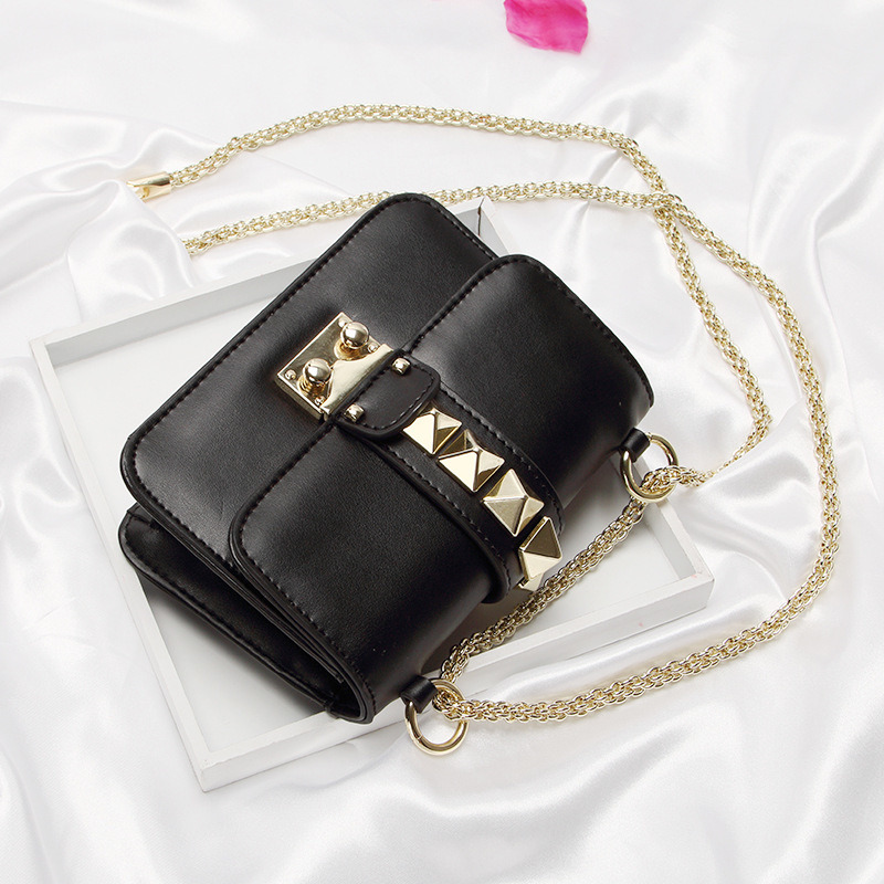 Hb2228. PU Bag Ladies′ Handbag Fashion Handbag Women Bag Designer Bag Shoulder Bag Handbags