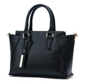 Fashion Style Ladies Bag PU Leather Women Handbags