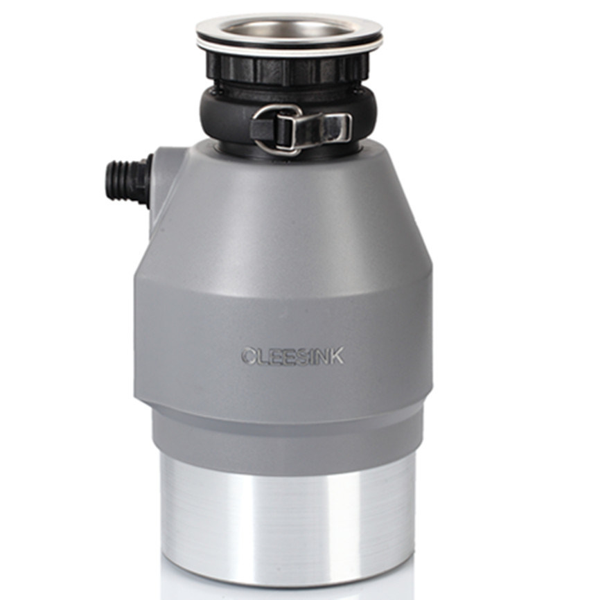 Food Waste Disposer UK for Sale