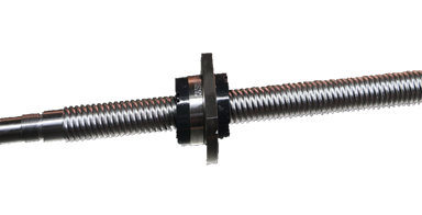 Sfy Large Lead High Precision Ball Screw Drive System
