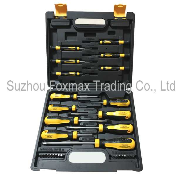 32 PCS Professional Screwdriver Set