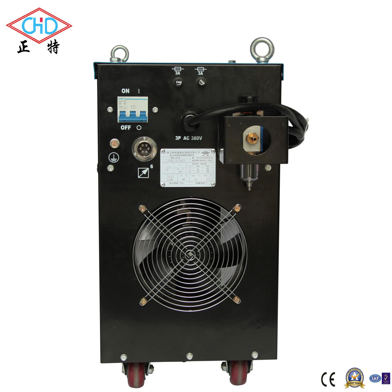 Cut100 Inverter Air Plasma Cutter Steel Cutter Plasma Cutting Cutter