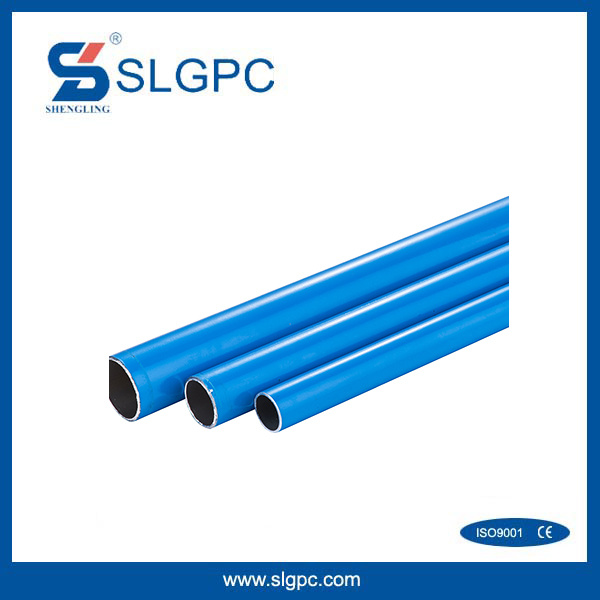 Compressed Air Systems Aluminium Pipes (3M)
