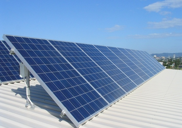 35W Monocrystalline Silicon Sunpower Solar Panel Suit for Solar Street Light