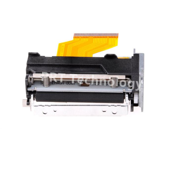 2-Inch Thermal Printer Mechanism PT48as-Ba (Seiko LTPA245M-384-E compatible)