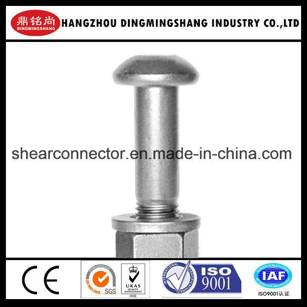 High-Strengthstructural Bolt En14399-10 HRC System
