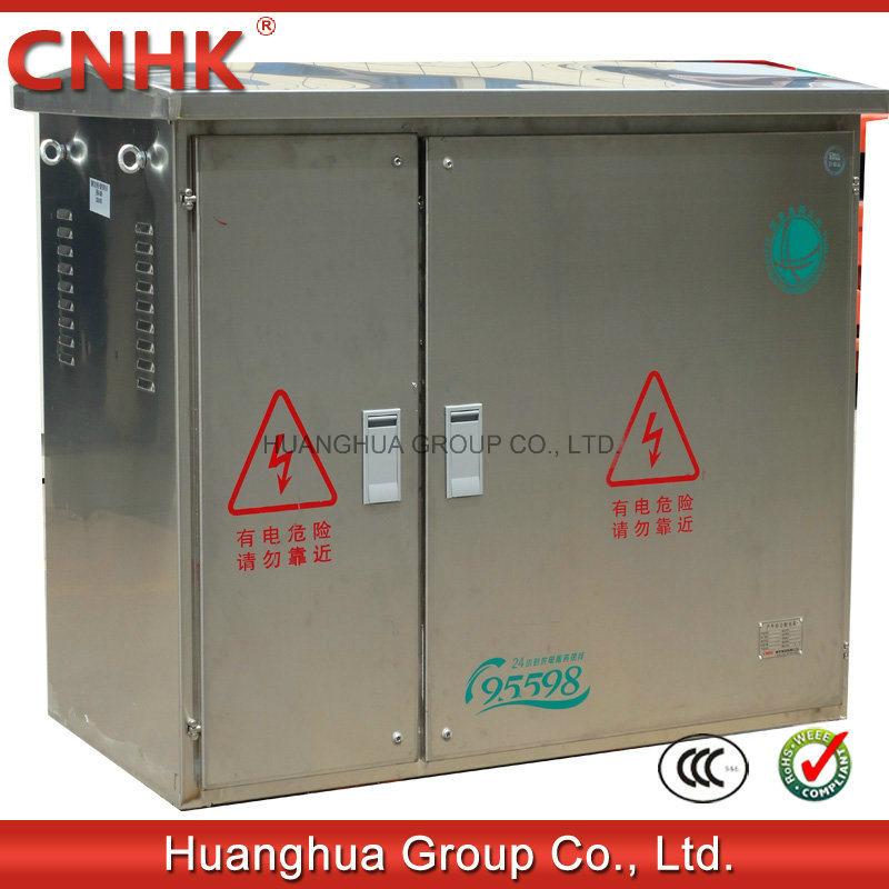 Hdjp Outdoor Comprehensive Distribution Box