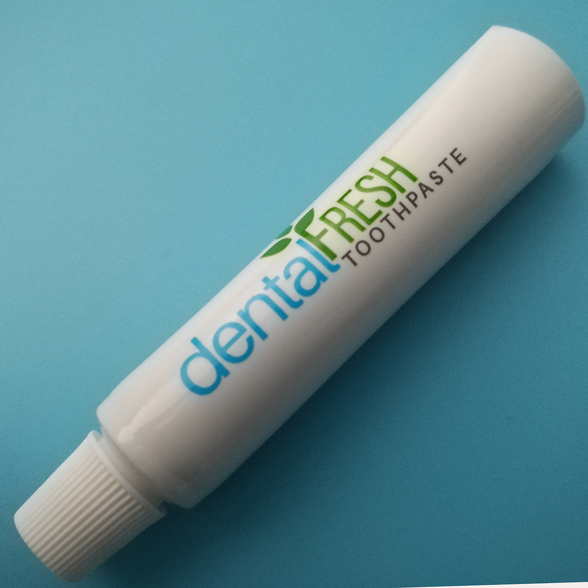 5g Toothpaste Tubes Cosmetic Tubes Aluminium&Plastic Packaging Tubes Abl Tubes Pbltubes Tourism Product Hotel Product