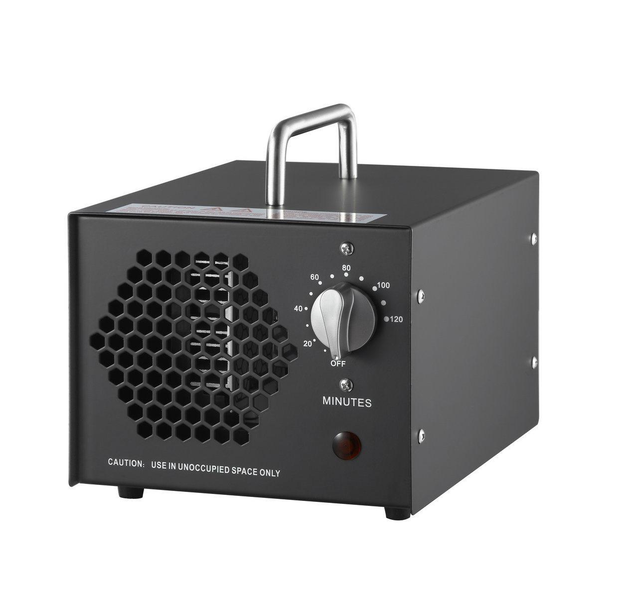 5g Ozone Machine 220-240V