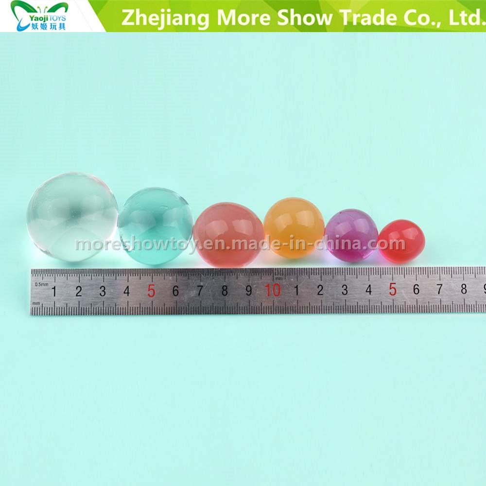 Wholesale Jumbo Giant Orbeez Water Beads Kid Gel Balls Toys