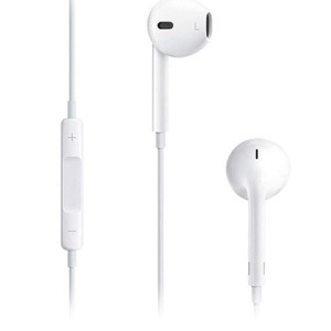 Super Sound Earphone for iPhone5/6/6 / 6s / 6s Plus Headphone