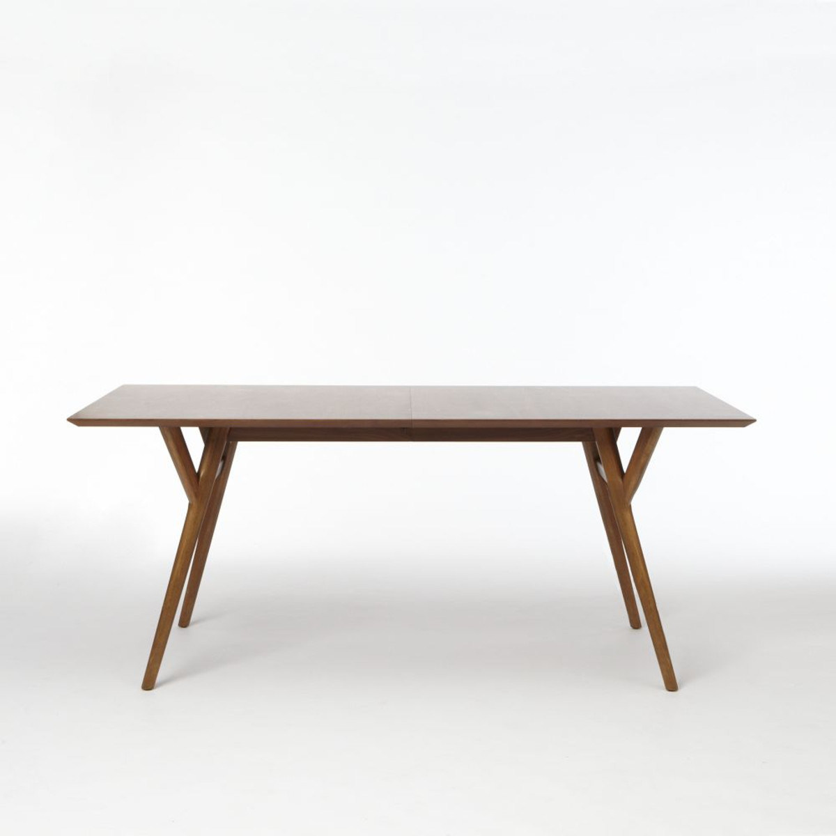 Modern Scandinavian Furniture Table