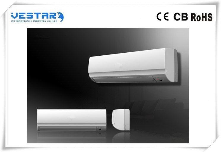 Solar 1.5ton Air Conditioning for Small Car Air Conditioner Price