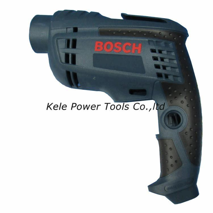 Power Tool Spare Parts (Motor housing for Bosch 13RE use)