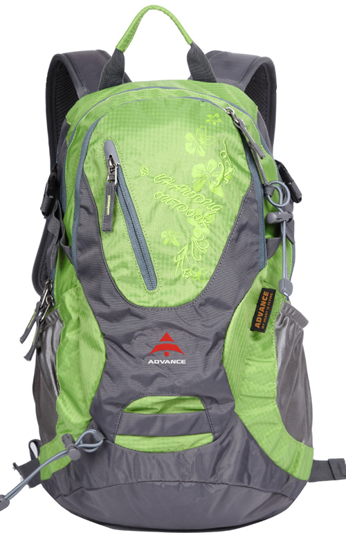 Professional Outdoor Camping Sport Backpack Bag