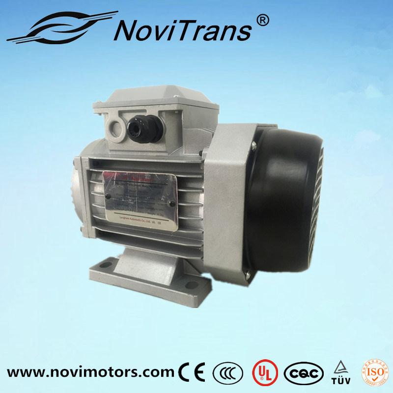 550W AC Flexible Synchronous Motor with UL/CE Certificates (YFM-80)