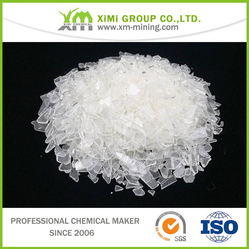Solid Epoxy Resin for Powder Coating and Paint