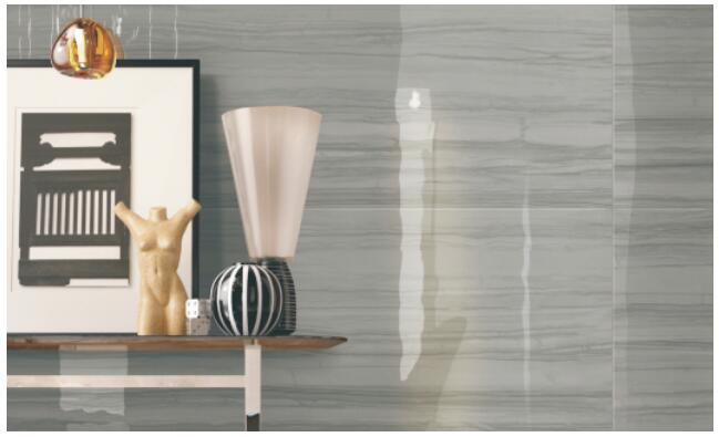 China Athena Grey Marble Slabs for Flooring, Tile, Countertops 600*1200