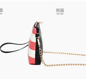 2016 Latest Fashion Trendy Designer Handbags Wholesale Bag (BDX-161017)