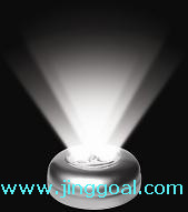Camping Light (JL601-B)
