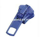 Derlin Zipper Slider Series (D57e)