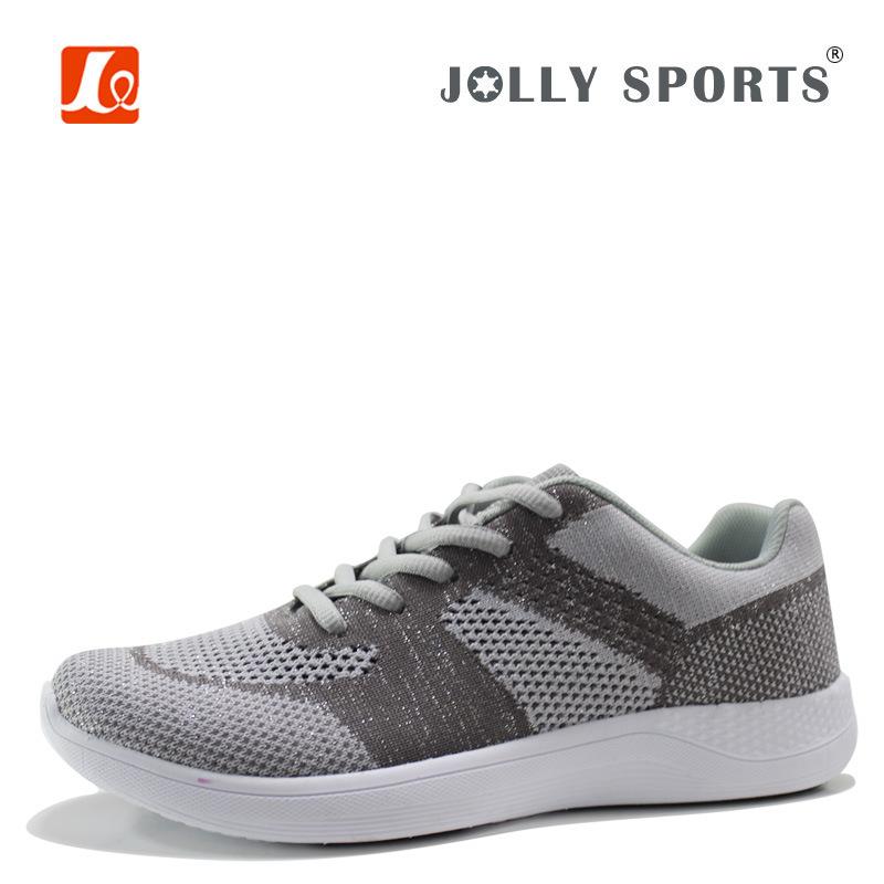2017 New Fashion Sneakers Men Women Footwear Sport Running Shoes