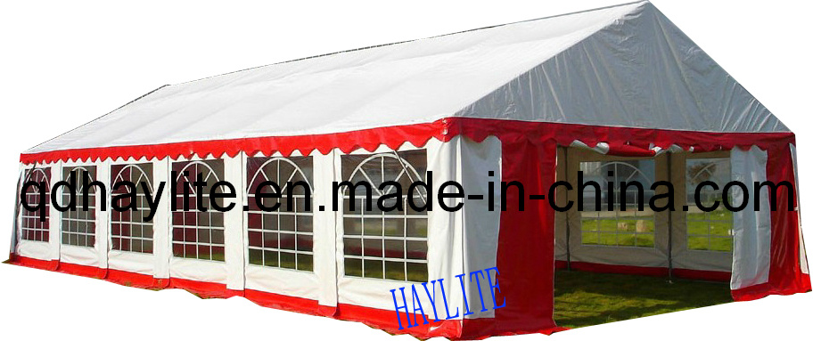 Wedding Event Outdoor Tent Shelter Shed Canopy